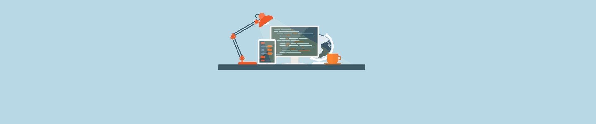 freelance software developer london