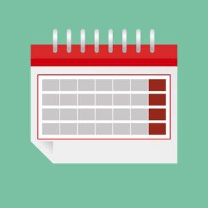 WordPress Woocommerce Booking