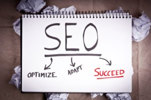 seo audit london uk